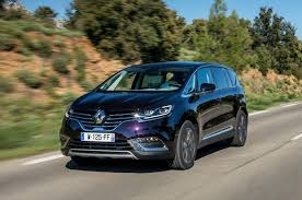 renault avantime top gear 2015 renault espace intens energy dci160 review review autocar