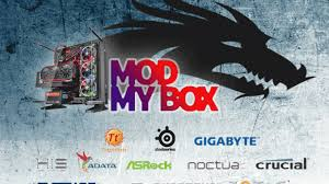 update mod my box 2016 only 10 days until closing date funkykit
