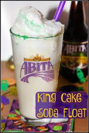 231 best mardi gras cakes images on pinterest king cakes cake
