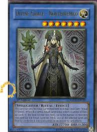 the most beautiful yugioh cards general yugioh card