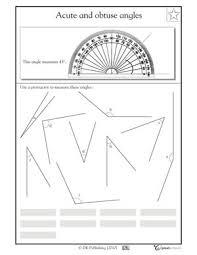 pictures on grade math worksheets bridal catalog