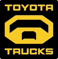 toyota trucks emblem rijon s custom grille emblems page 3 tundratalk toyota