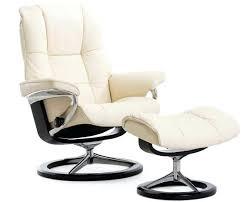 fauteuil bureau stressless fauteuil stressless promotion embracefitness co