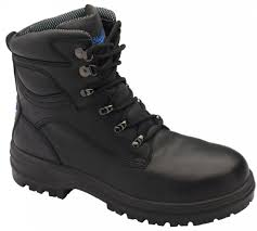 s steel cap boots australia work boots work boots safety lace up zip sided
