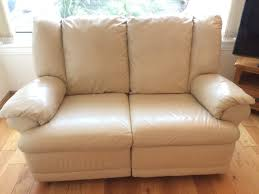 Leather Sofa Refinishing Leather Repairs Glasgow Leather Sofa Repairs U0026 Refinishing