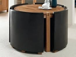 Small Kitchen Tables For - small round dining table for 2 u2013 mitventures co