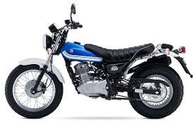 suzuki motocross bikes for sale 2017 suzuki vanvan 200 buyer u0027s guide specs u0026 price