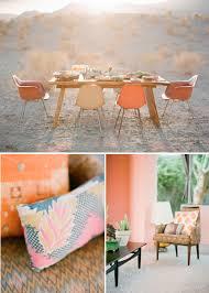 Desert Colors Interior Design Desert Colors The Style Files