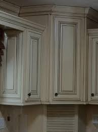 Cabinet Glazing by Cabinet Glazing