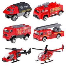 car toys black friday sale online buy wholesale vehicle quality from china vehicle quality