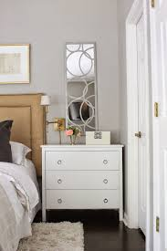 White Furniture Bedroom Ikea Ikea Koppang Dresser Home Bedroom Pinterest Dresser