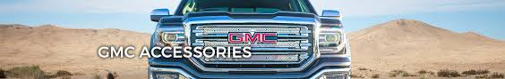 black friday truck accessories gmc truck accessories truck parts realtruck