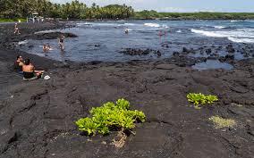 best beaches in hawaii travel leisure