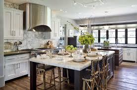 28 6 kitchen island 20 dreamy kitchen islands hgtv kitchen