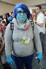 Disney Tigger Halloween Costume 362 Halloween Costume Ideas Images Costume