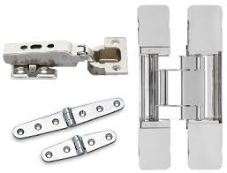 best soft hinges for kitchen cabinets door cabinet hinges hardware sugatsune america