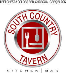 south country tavern 71 photos u0026 30 reviews american