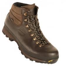 zamberlan womens boots uk cervino gtx rr s mountain boot footwear from open air