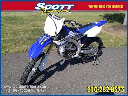 motorcorp page 1 new u0026 used yamahamotorcorp motorcycles for sale new