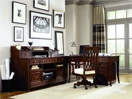 Furniture Captivating Pottery Barn Office Furniture For Your House