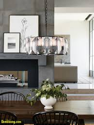 kitchen island light fixtures lighting contemporary pendant light fixtures lighting for kitchen