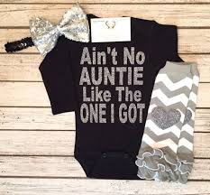 baby shower shirt ideas best 25 baby shower shirts ideas on to be baby