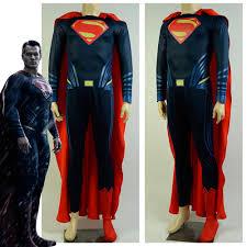 super cheap halloween costumes online get cheap halloween boot covers aliexpress com alibaba group