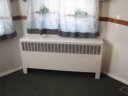 wooden radiator covers custom radiator covers leola