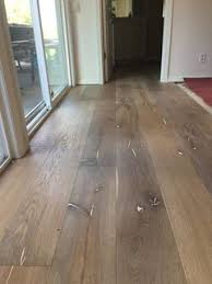 du chateau floors look anywhere from grey to yellowish