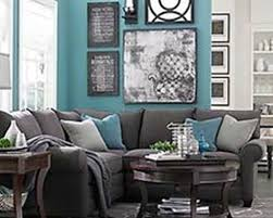 24 best paint images on pinterest cabinets easy wall and google