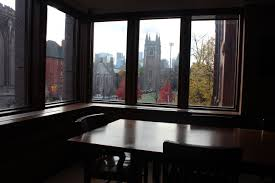 home decor magazines toronto explore toronto john w graham library diffused musings view from
