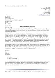 Resume Coverletters Resume Cover Letter For Freshers Cover Letter Database