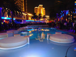 Wynn Las Vegas Map by The Top 10 Things To Do Near Encore At Wynn Las Vegas Tripadvisor