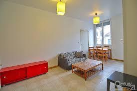 chambre à louer com chambre a louer st etienne luxury colocation 3 chambres