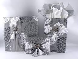 wedding gift design ring bearer gift design tepper