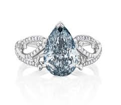pear shaped engagement rings durham