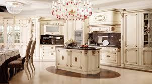 The Different Kitchen Ideas Uk Kitchen Kitchen Wardrobe Design Kitchen Designs Uk Kitchen