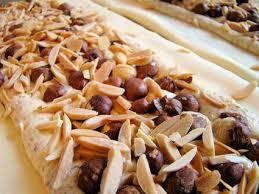 43 best baklava biscotti and scones images on pinterest