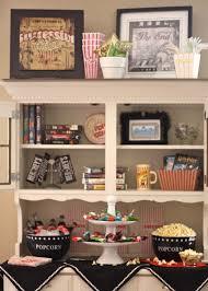 beautiful decoration snack photos home decorating ideas