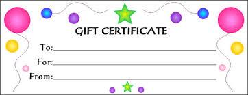 printable gift card printable gift cards free gift card 2 printable pages
