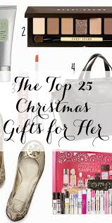 118 best gifts for her images on pinterest gifts christmas gift