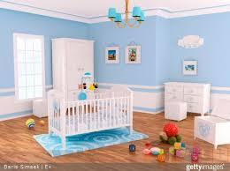 peinture chambre bébé préparer la chambre de bébé une é importantemobilier bébé