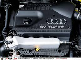 audi a3 1 8 t technical details history photos on better parts ltd