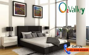Ashampoo Home Designer Pro Exsite by 100 Home Interior Design For 2bhk Flat Tips To Improve Your