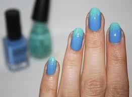 Easy Diy Nail Art Diy Nail Art Easy Nail Art - Easy at home nail designs