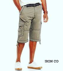 iron clothing iron clothing company home