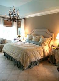 country master bedroom ideas country chic bedroom chic master bedroom bedrooms country chic