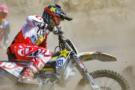 motocross races this weekend motocross action magazine mxa weekend news round up