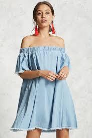 summer dresses from forever 21 popsugar fashion