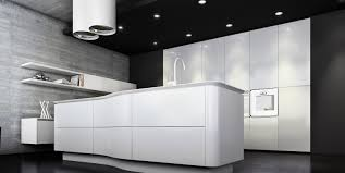 Italian Kitchen Cabinets Miami Wondrous Design Munggah Wonderful Horrifying Motor Illustration Of